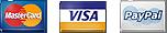 plati online cu cardul sau paypal